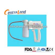 Infant Phlegm Vacuum Pump