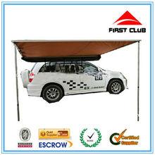 car tents camping/tents for car camping/car tent