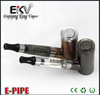 2014 Most Popular High Quality best selling beautiful e-pipe