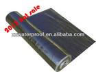 self-adhesive butyl membrane roofing