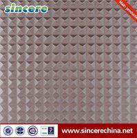 2014 New design floor tiles standard size