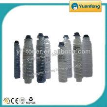 compatible ricoh aficio 2220d toner cartridge