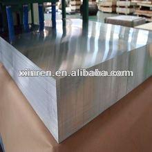 aluminium roof sheet manufacturing