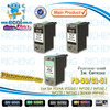 HOT! Guangdong PG-50 CL-51 refill ink cartridge from China manufacturer