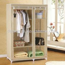 space saving wardrobes non woven folding wardrobe/wardrobe closet/storage wardrobe