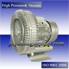 Russian biogas air pump hot vacuum pumps