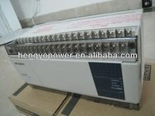 Mitsubishi PLC Programmable controller FX1S-30MR-001 FX1S series