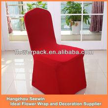 Cheap Folding Chair Cover