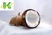 Coconut Flavor for Coconut milk