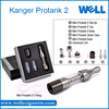 Large stock 100% originanl kanger protank mini 2,original kanger mini protank 2,wholesale kanger protank 2 mini