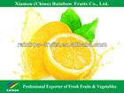 Bulk lemons
