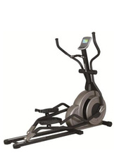 New elliptical trainer/exercise equipment /home use exercise bike