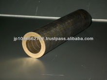 Wear resistance gunmetal red brass price per kg with quick delivery