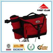 bike carry bag 001E
