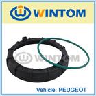 oil filter cap of peugeot parts