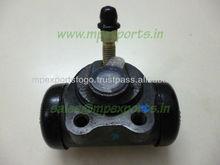 Wheel Cylinder Assembly for tuk tuk auto rickshaw