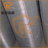 great quality welded wire mesh for building