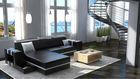 sofa malibu1