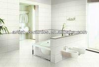 J-300x300 300x450 300x600 400x800 Foshan factory ceramic bathroom wall tile borders