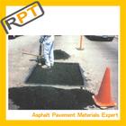 Roadphalt asphalt road repairs product