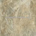 rústico piso de cerámica azulejos con la mejor calidad y los precios