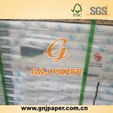 C2S Gloss A4 Matte Paper