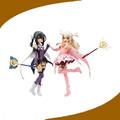 Pvc desenhos animados japoneses sexo sexo Anime figura