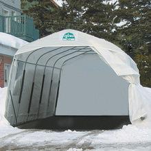 car parking shelters car sun shelter aluminum car shelter