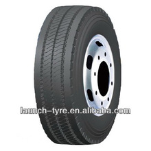 truck tyre all size distributors canada