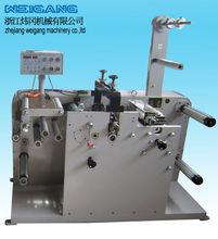 rotary cutting unit DK-320G