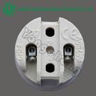 E27 F519 Electric Lamp Socket