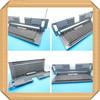 for Toshiba Photocopier Parts COVER-FUSER-U 6LA658160 for Toshiba E-Studio 350/352/450/452 Copier Parts