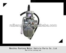 24mm CB100 K1 K2 CL100 XL100 SL100 CB125 CL125 SL125 carburetor