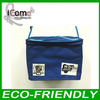 Hot selling_600d polyester lunch cooler bag