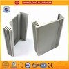 High-tech aluminum billet heating furnace meilting furnace for extruding aluminum