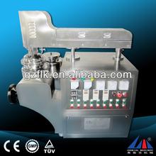 FLK HOT SELL emulsifier for bitumen emulsion