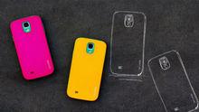Korean Case For Samsung Galaxy S4