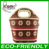 Hot selling_cheap cooler bag/lunch bag/600d picnic bag