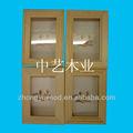 fsc ahşap el yapımı fotoğraf çerçeveleri tasarımları duvar