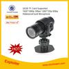 5.0 MP Waterproof 1080p Sport mini usb digital video camera