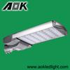 high power outdoor led street lighting,led street lighting fixtures