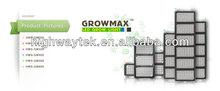 Module Design(84*5W/126*5W/168*5W/189*5W/252*5W/336*5W) led grow light Greenhouse/Hydroponic/Tomato