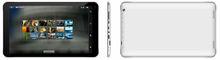 china manufacturer 10.1 inch G+G panel super slim dual core tablet,buy wholesale laptops