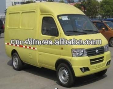 Dongfeng Mini Van