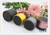 colorful lamp led with bluetooth speaker,hot sale best outdoor wireless bluetooth motorcycle speaker with Mic
