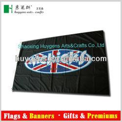 custom flags,company flag,customized logo flag