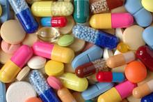Bristol Pharma Ltd.