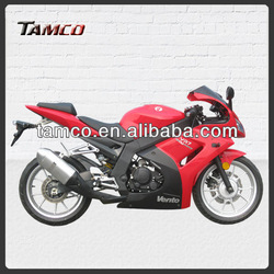 hot sale super T250-XY motorcycle sidecar for sale,250cc motorcycle for sale,racing motorcycle
