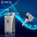 Vendita diretta in fabbrica: professionale laser co2 10600nm professionale