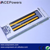 Wholesale New Arrival 100% Waterproof COB DRL daytime running light led
